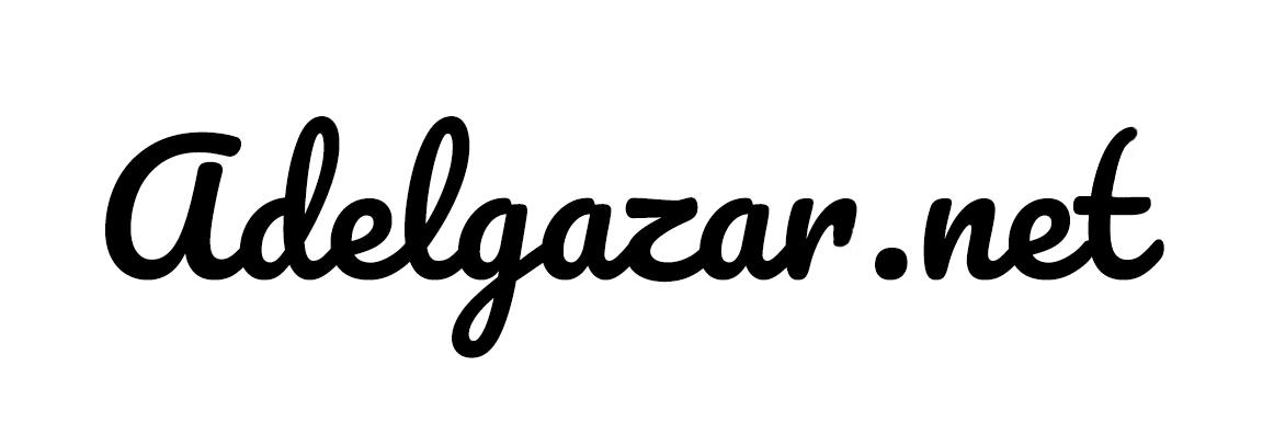 ADELGAZAR.NET