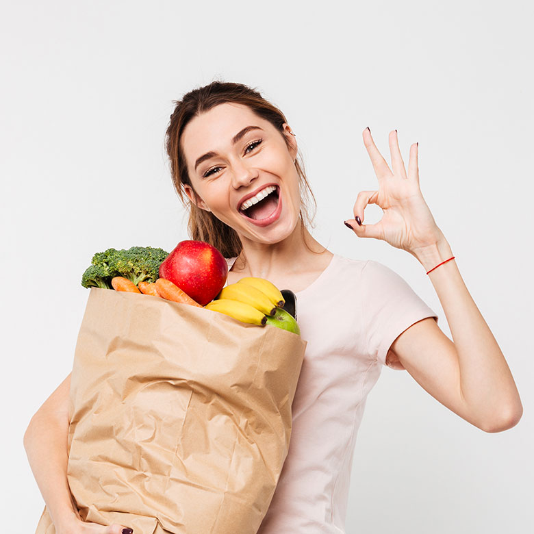 adelgazar-sin-dietas